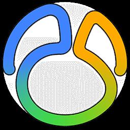 Navicat Premium 15.0.25 强大的数据库管理工具