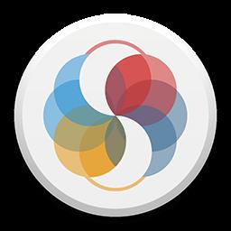 SQLPro Studio 2021.07 数据库管理工具
