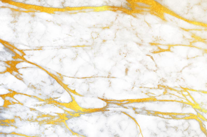金色大理石纹理背景矢量素材(AI/EPS)