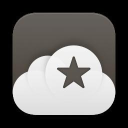 Reeder 5.0.8 极致的RSS阅读器