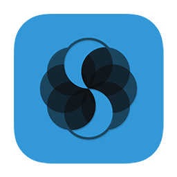 SQLPro for SQLite 2021.55 SQLite数据库管理工具